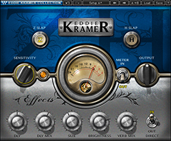 M-eddie-kramer-effects-channel