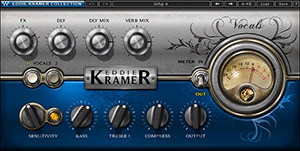 M-eddie-kramer-vocal-channel